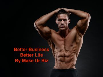 Make Ur Biz